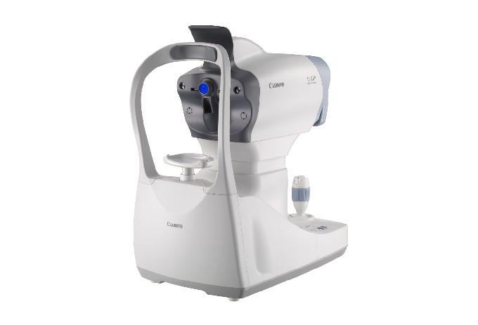 CANON TX-20P NonContact-Tonometer / Pachymeter