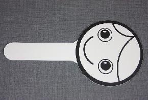 LEA- Fixierstäbchen, Durchmesser 12,7  Nr. 253100