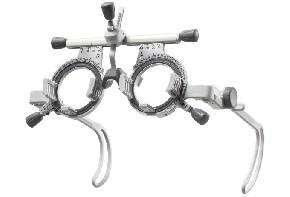 OCULUS UB-6 Universal Messbrille
