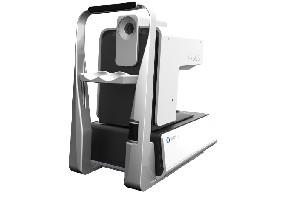 MOVU Argos SS-OCT Biometer