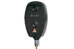 HEINE BETA 200 Ophthalmoskop 3,5V