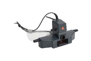 HEINE SIGMA 250 LED mit S-Frame