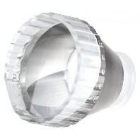 Volk Einweg SLT Gonio Kontaktglas