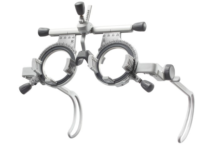 OCULUS UB 6 Universal-Messbrille