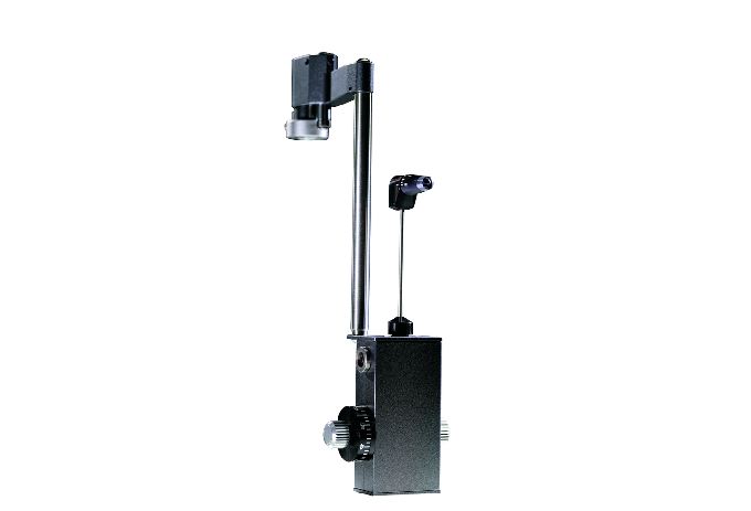 Takagi Applanationstonometer AT-1