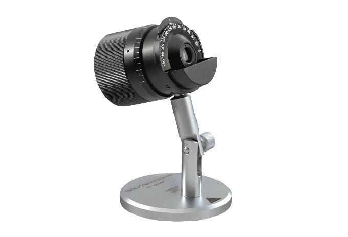 HEINE Skia- / Retinoskop Trainer