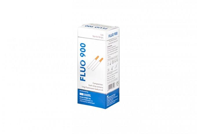 Fluo 900
