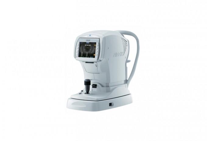 NIDEK Non-Contact-Tonometer/Pachymeter NT-530P
