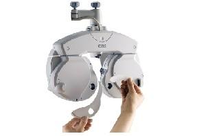 Automatischer Phoropter Nidek RT-3100