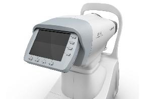 CANON RK-F2 Refrakto-Keratometer