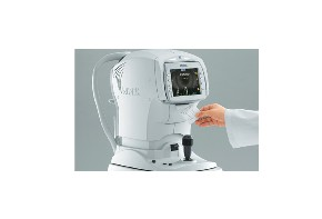 NIDEK Non-Contact-Tonometer NT-530