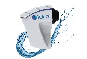 SBM IDRA -  Dry Eye Analyser