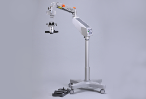 Takagi LED OP Mikroskop OM-9