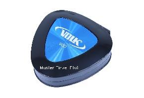 Volk ind. vitreo Kontaktglas Mini Quad ACS autoklavierbar - Standard oder SSV