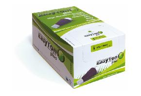 Messkörper EasyTon für Applanationstonometer